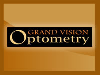More about Grand Vision Optometry