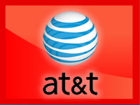 More about AT&T