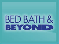 More about Bed Bath & Beyond
