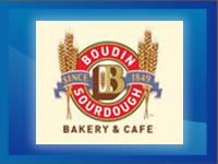 More about Boudin SF