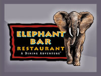 More about Elephant Bar